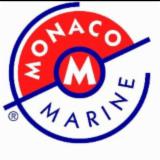 MONACO MARINE BEAULIEU SUR MER