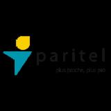 PARITEL, PARITEL TELECOM