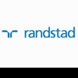 RANDSTAD - BTP