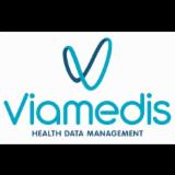 Viamedis