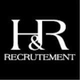 H&R EXPERT RECRUTEMENT