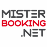 MISTER BOOKING HOTELS