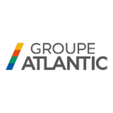 GROUPE ATLANTIC - Site de Pont-de-Vaux