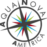 AQUANOVA AMERICA