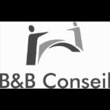 B&B CONSEIL