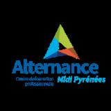 Alternance Midi-Pyrénées