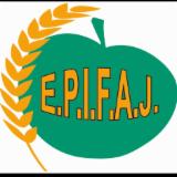 EPIFAJ