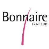 BONNAIRE TRAITEUR