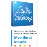 FEDERATION DES CENTRES SOCIAUX DE MEUR