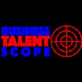 BUSINESS TALENT SCOPE