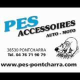 PES ACCESSOIRES