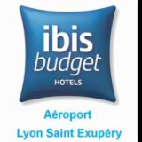 HOTEL - RESTAURANT IBIS BUDGET AEROPORT LYON SAINT EXUPERY