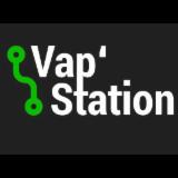 VAPSTATION