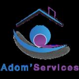 ADOM'SERVICES