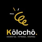 Kôlochô / Moj Janko