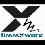 TIMMXWARE