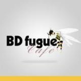 BD FUGUE CAFE