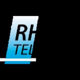 Rhôn'TELECOM