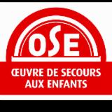 OEUVRE DE SECOURS AUX ENFANTS