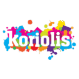 KORIOLIS