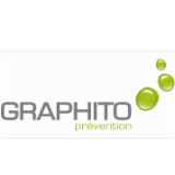GRAPHITO CREATION