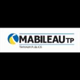 MABILEAU TP
