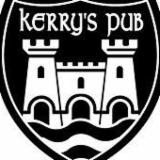 KERRY S PUB