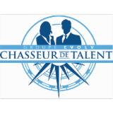 Chasseur de Talent