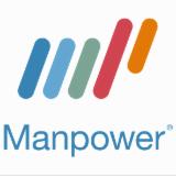 Manpower  Industrie Batiment Tertiaire Transport