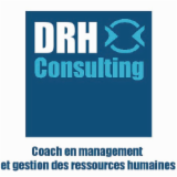 DRH CONSULTING