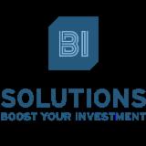 BI SOLUTIONS