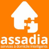 ASSADIA AUVERGNE