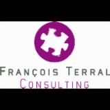 François Terral Intérim