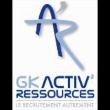 GK ACTIV RESSOURCES