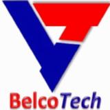 BELCOTECH