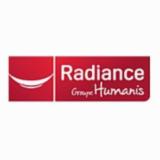 RADIANCE GROUPE HUMANIS GRAND EST