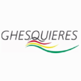 GHESQUIERES SA