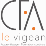 CFA LE VIGEAN