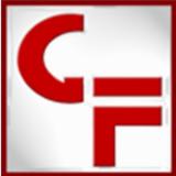 COGEFI FORMATION