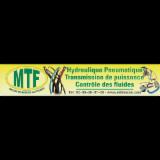 MACON TECHNIQUES DES FLUIDES