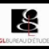 GL Bureau d'Etudes