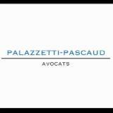 PALAZZETTI-PASCAUD