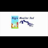 "REGIE ""MOULINS SUD"""