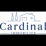 Cardinal IMMOBILIER