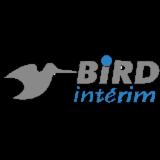 BIRD INTERIM