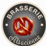 LA FLAMBEE ALSACIENNE