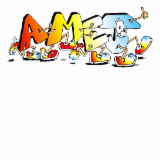 AMEJ Centre d'Animation Socioculturel
