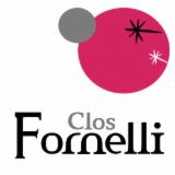 CLOS FORNELLI
