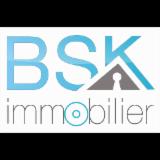 BSK Immobilier Laurent KOCH