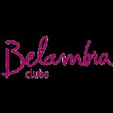 BELAMBRA CLUB SELECTION  LA PALMYRE